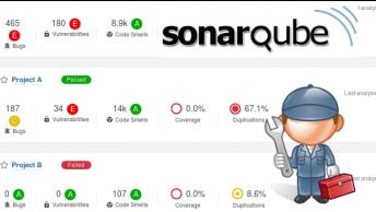 sonar_linux