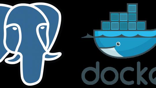 docker_postgres