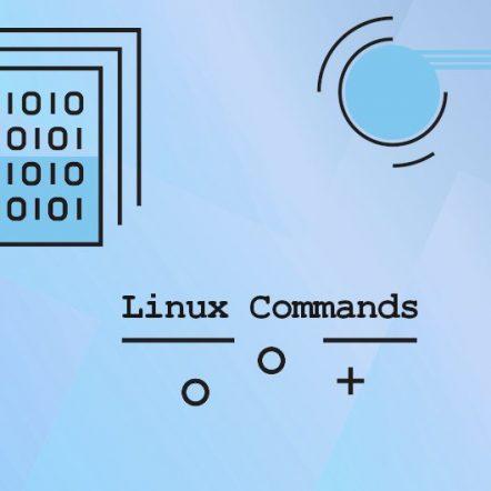 linuxcommands
