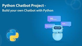 pythonbot