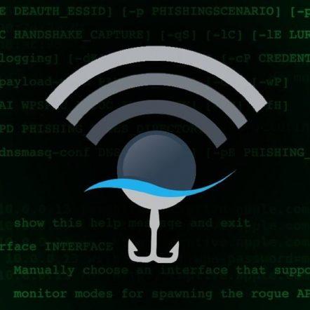 hack-wi-fi0