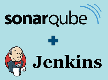 jenkins_sonarqube